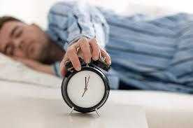 gjume te mire