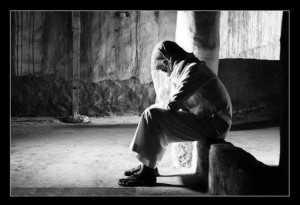 lutje ne nje vend