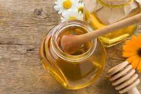 mjalti dhe alergjia