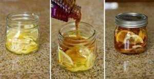 mjalti limon