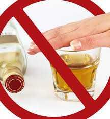 stop alkooli