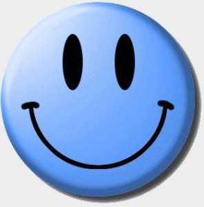 buzeqeshja