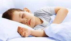 gjumi