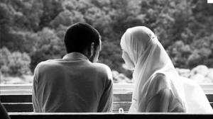 martesa e lumtur
