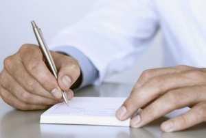 shkruaj
