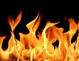 zjarri