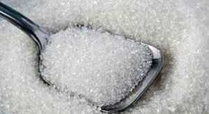 sheqeri
