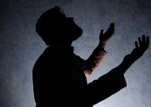 lutje nga kurani