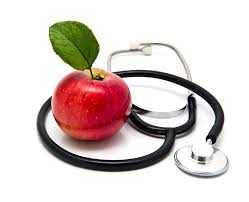 mjekesia islame