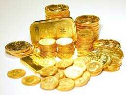 pasuria