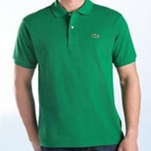 ngjyra e gjelber