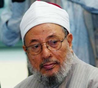 Dr.Jusuf el Karadav