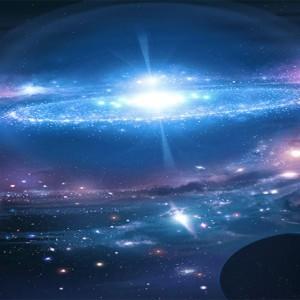 universe1