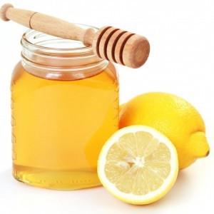 limon mjalte