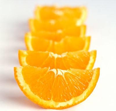 portokall1