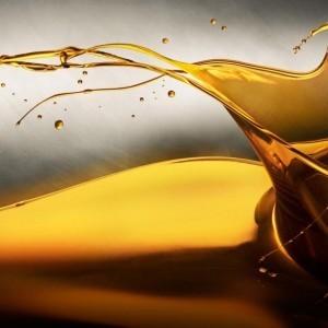 mjalti xhelozia