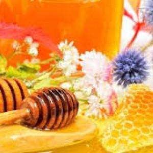 mjalti xhini