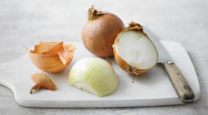 onion_804987