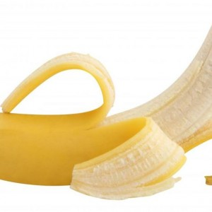 bananja