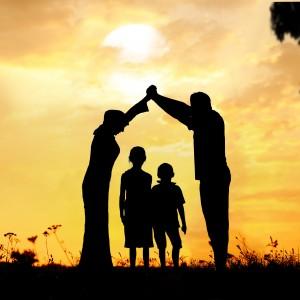 familja islame