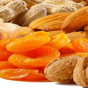 frutatt1