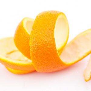 lekura e frutave