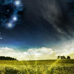 natyra universi