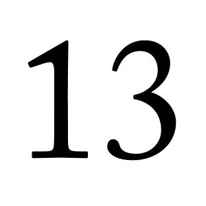 number-131