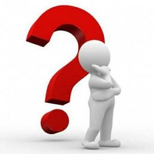 pyetje