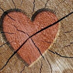 zemra eshtrat