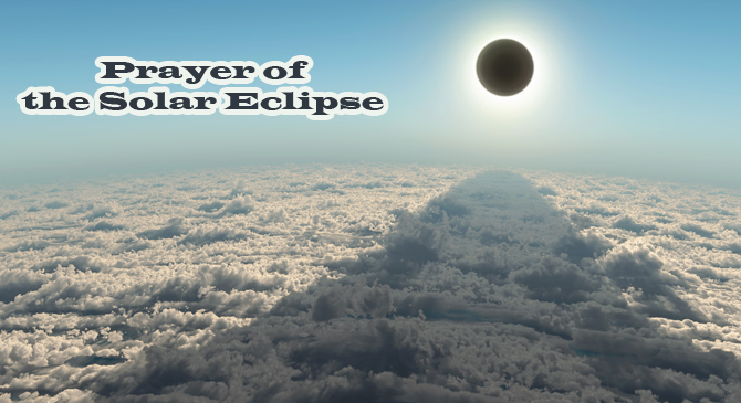 Prayer-of-the-solar-eclipse-in-Islam