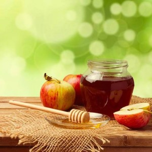 mjalti molla