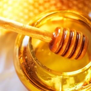 mjalti natyral