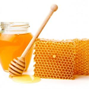 mjalti semundjet