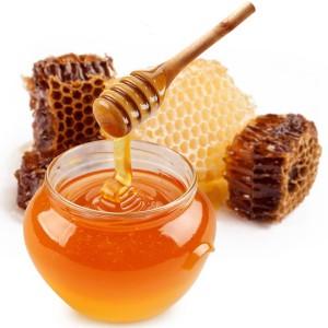 mjalti steriliteti