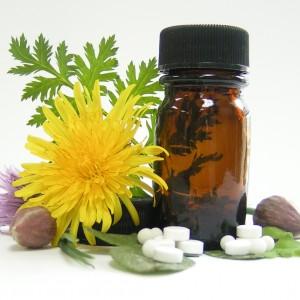 mjekesia alternative