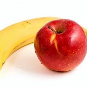 molla banane