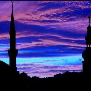 xhamia kisha