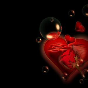 dashuria