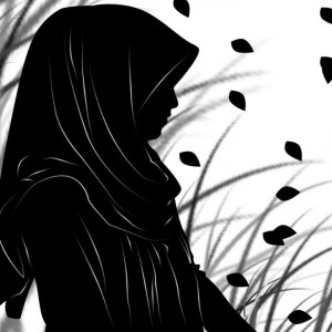 gruaja muslimane