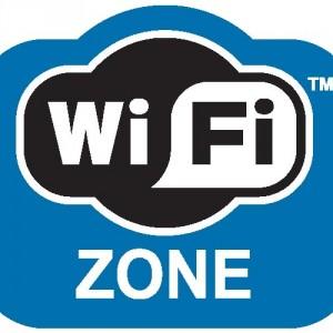 12181051-downtown-janesville-wifi-zone