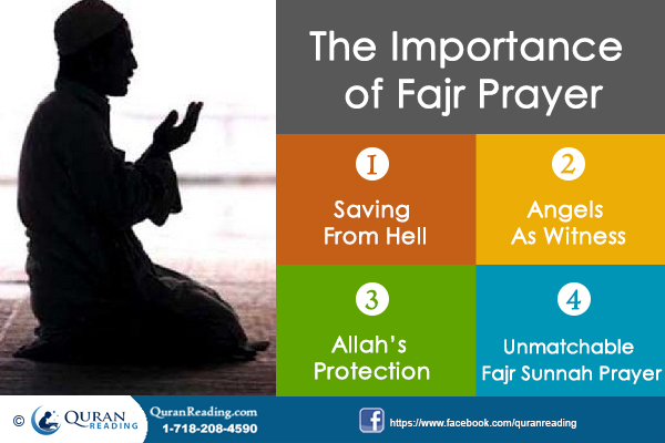Fajar-Prayer-and-Significance