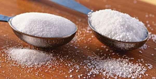 Salt-Vs-Sugar_5