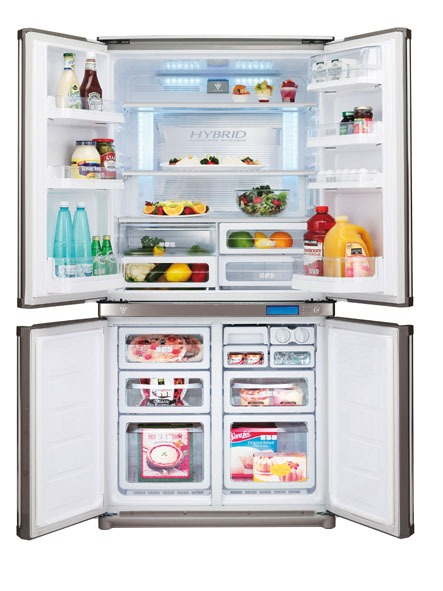candy-a-doppia-porta-frigoriferi-sempre-piu-pratic-1