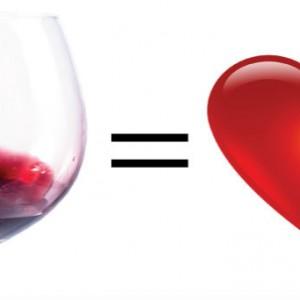 alkoholi-demton-zemren