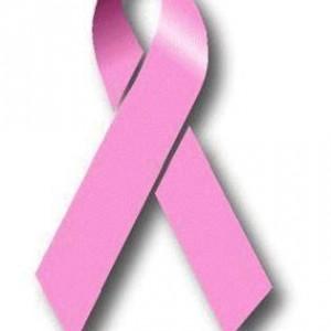 kanceri i gjirit