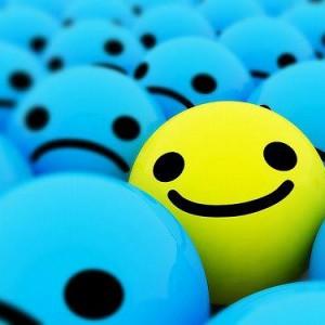 shpresa optimizmi