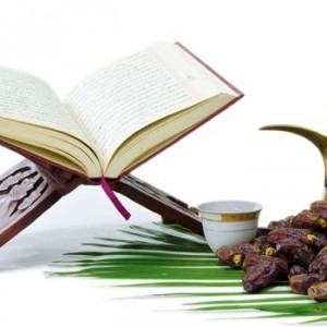 MEDICINE IN ISLAMIC PERSPECTIVE