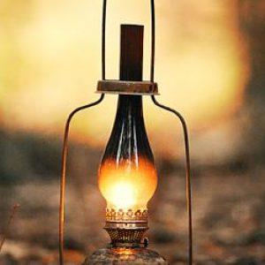 feneri