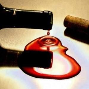 shpresa alkooli